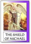 Shield Of Archangel Michael Attunement